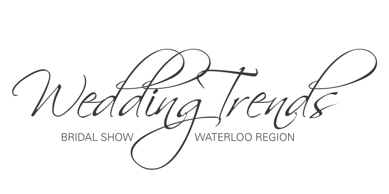 weddingtrendslogo
