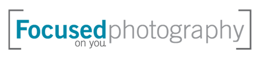 Cambridge Ontario Photography - Cambridge Photographers - Focused Photography